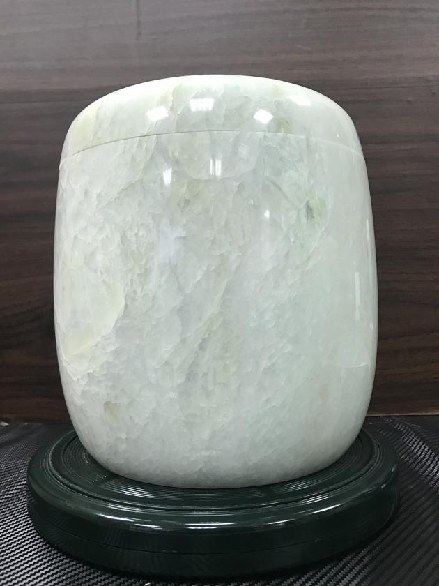 綠翡翠 2